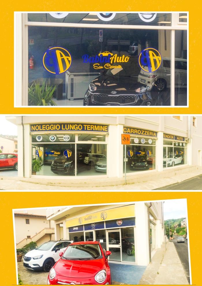 BabiniAuto San Clemente9