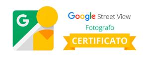 fotografo-certificato-google-street-view-1920x1280