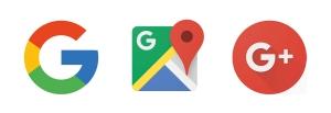 Google Loghi