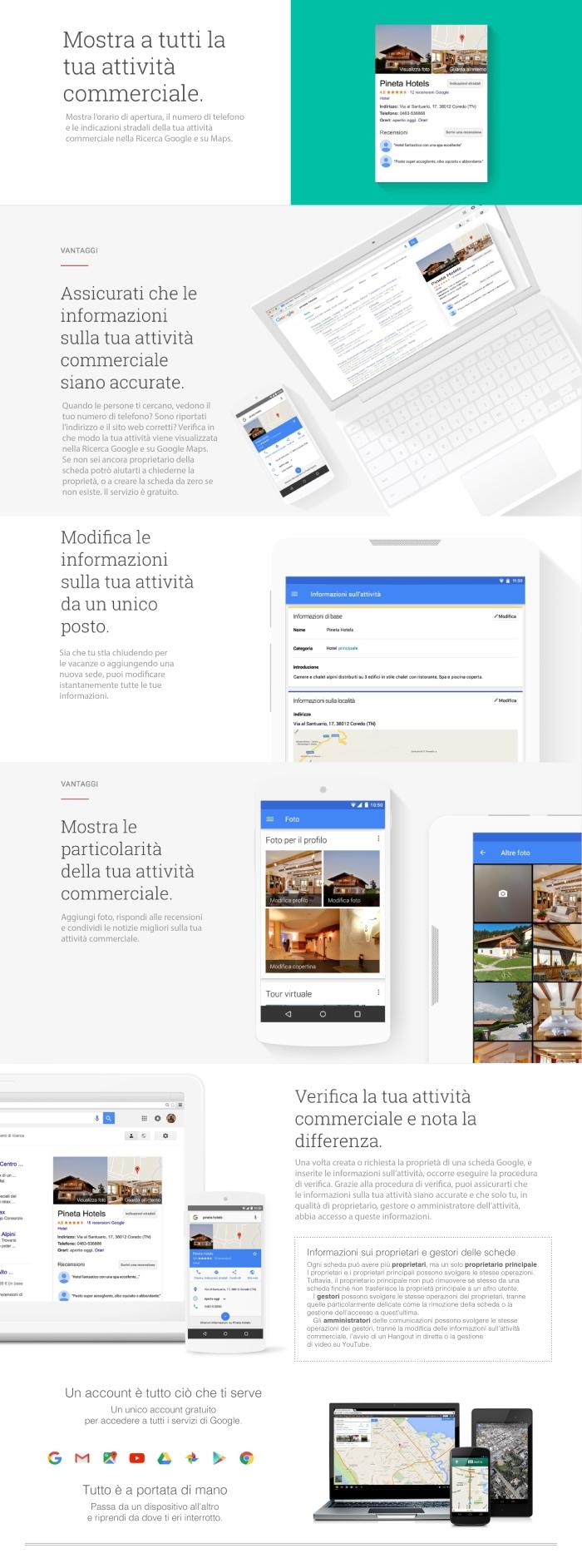 Google My Business info1_home